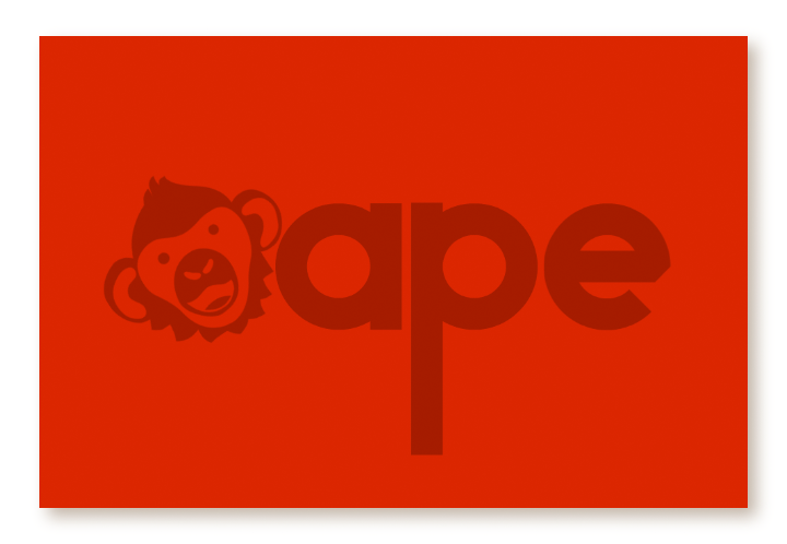 screenshot-aape.png