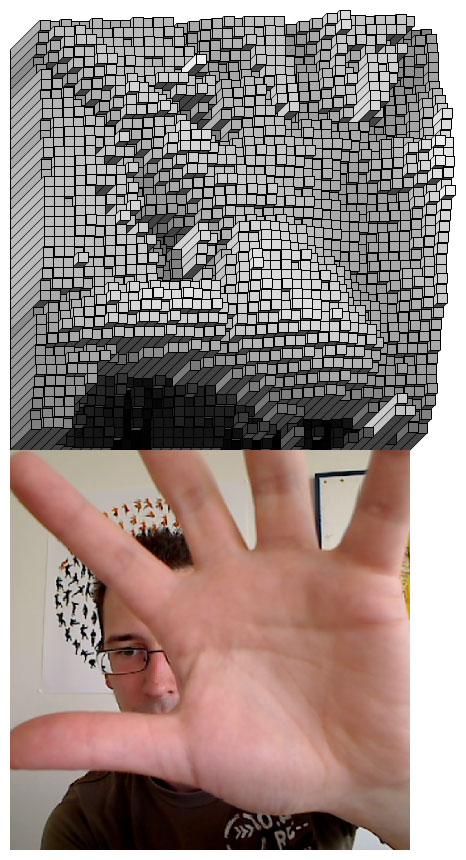 brickwaveinteractive